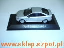 Model Opel Astra Coupe-1799037